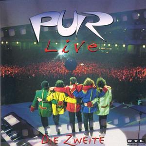 Live - Die Zweite (Remastered)
