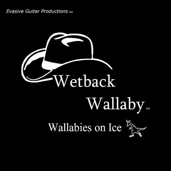 wetback documentary analysis