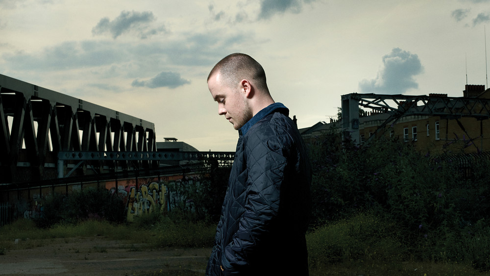 Maverick Sabre tickets and 2019  tour dates