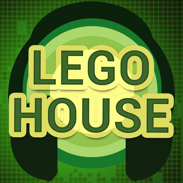 recipe: lego house karaoke [39]