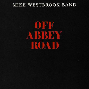 Off Abbey Road album