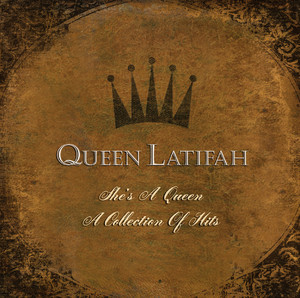 She's A Queen: A Collection Of Greatest Hits album