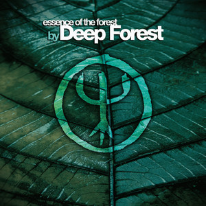 Deep Forest, Beverly Jo Scott Yuki Song cover