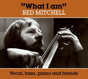 Red Mitchell, Nisse Sandström, Göran Strandberg, Rune Carlsson In a Sentimental Mood cover