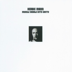 Muscle Shoals Nitty Gritty album