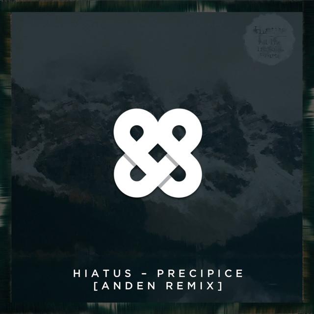 Precipice (Remix)