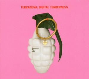 Digital Tenderness album