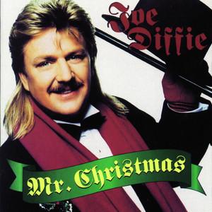 Mr. Christmas album