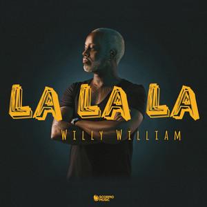 La La La Albümü