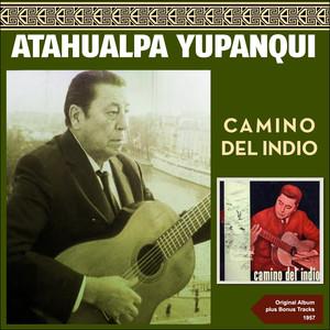 Camino del Indio (Original Album Plus Bonus Tracks 1957) album