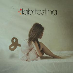 Lab: Testing - Jeremy Ashida