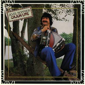 Cajun Life album