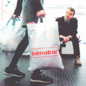 Bénabar album