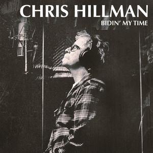Bidin' My Time album