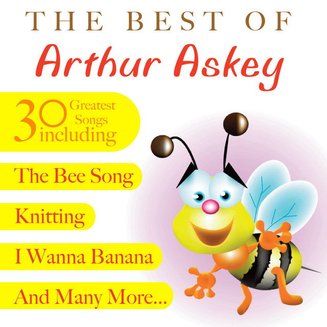 I m Sending A Letter To Santa Claus a song by Arthur Askey on Spotify