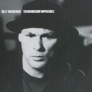Transmission Impossible album
