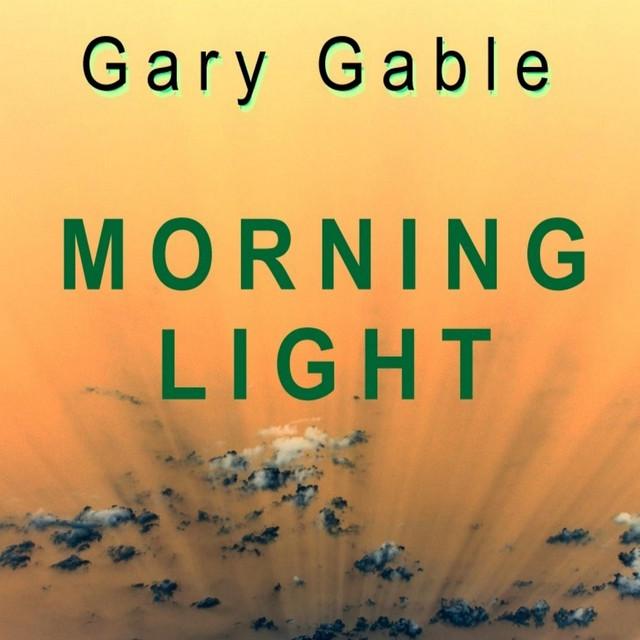 Morning Light Albumcover