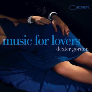 Music for Lovers album