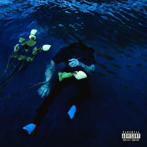 Dead Albümü