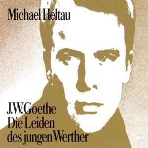 Die Leiden des jungen Werther (J.W. Goethe) Audiobook