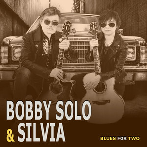 Blues for Two album