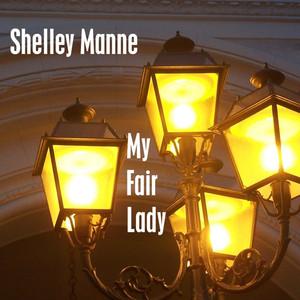 My Fair Lady album
