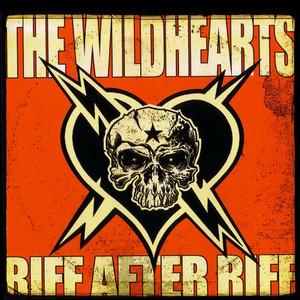 Riff After Riff album