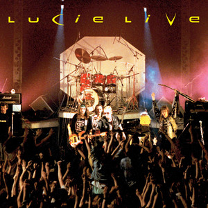 Lucie - Live