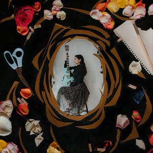 Sabrina Comellas – Sabrina (2019) Download