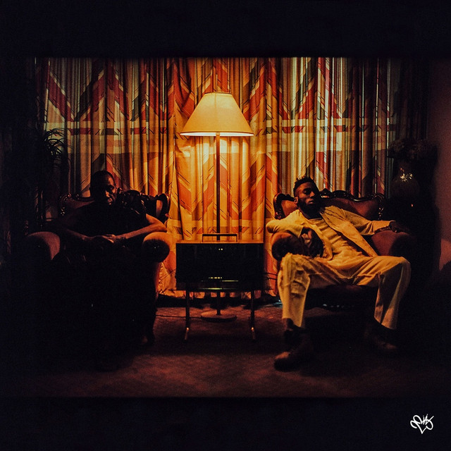 Kojey Radical tickets and 2018 tour dates