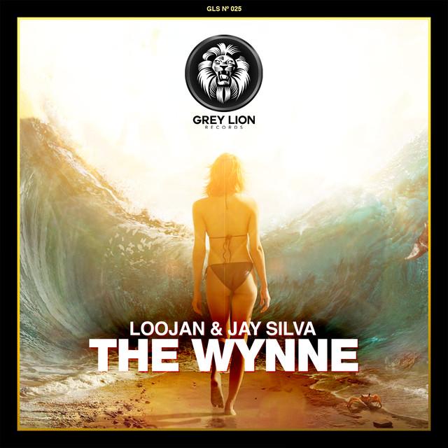 The Wynne