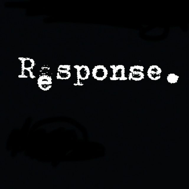 Response tickets and 2019 tour dates