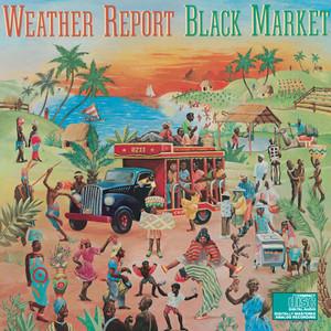 Black Market album
