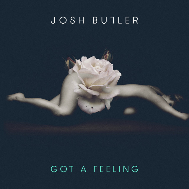 Josh Butler tickets and 2018 tour dates