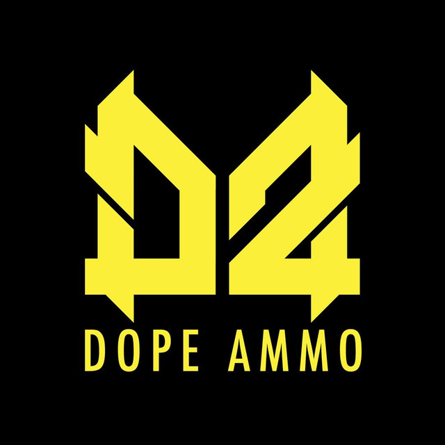Dope Ammo upcoming events