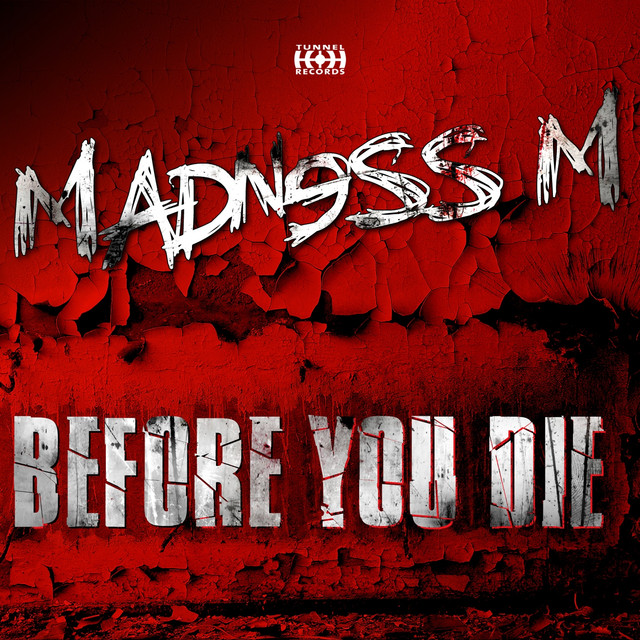 Madness M