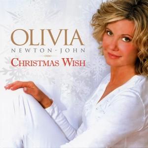 Christmas Wish Albumcover