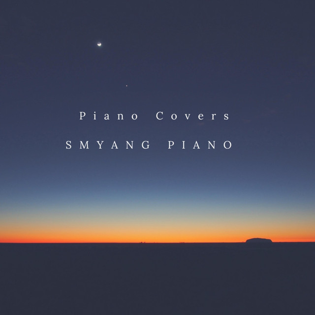Awake, a song by Smyang Piano on Spotify