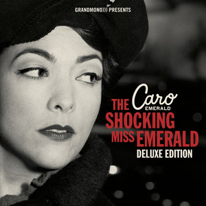The Shocking Miss Emerald Deluxe Edition