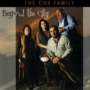 Beyond the City album