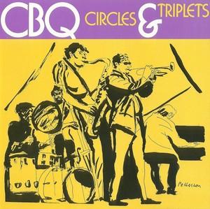 Centemporary Bebop Quintet
