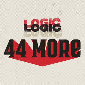 44 More Albümü