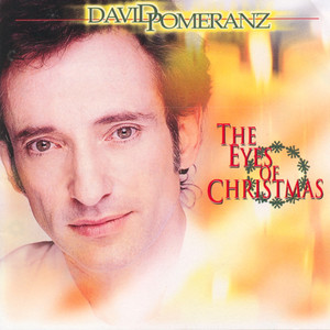 David Pomeranz, Ima Castro Have Yourself a Merry Little Christmas cover