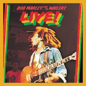 Live! (Deluxe Edition) album