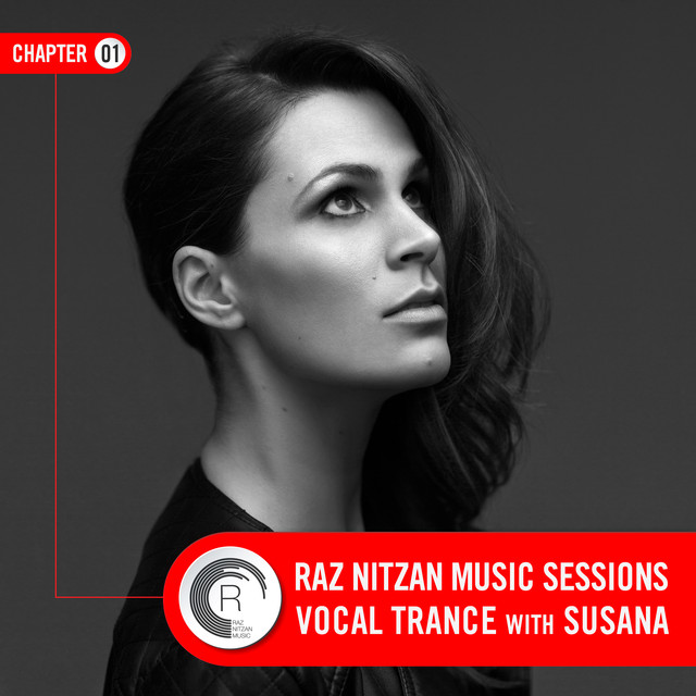 RNM Sessions: Susana (Chapter 01)