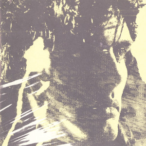 Charlie Sexton album