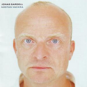 Jonas Gardell, Aldrig ska jag sluta älska dig på Spotify