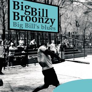 Big Bill's Blues album