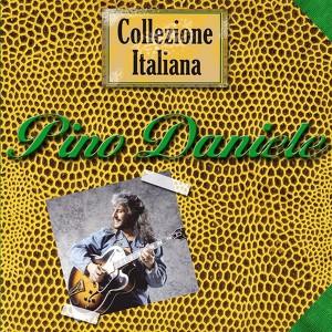 Collezione Italiana Albumcover