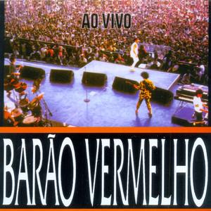 Barão Vermelho Ao Vivo No Rock ' N Rio album